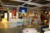 IKEA ESPOO