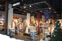 Hemtex Itäkeskus